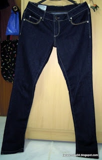 stoneage jeans