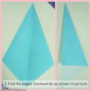 DIY origami penguin step 3 (jadesmoke04.blogspot.com)