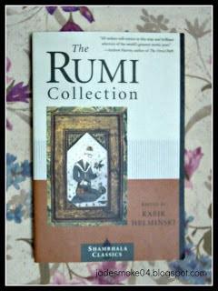 The Rumi Collection, Shambala Classics