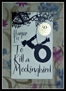 Harper Lee; To kill a mocking bird