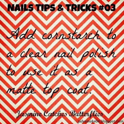 Nails Tips and Tricks 03