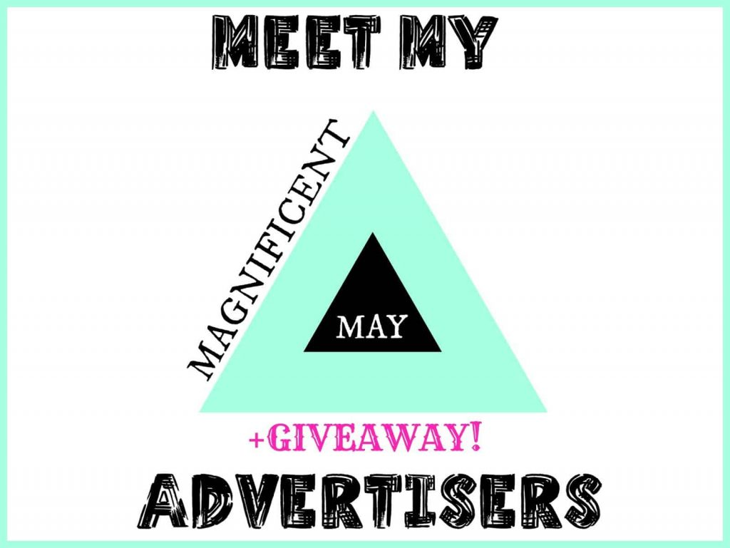 Blog Advertisers