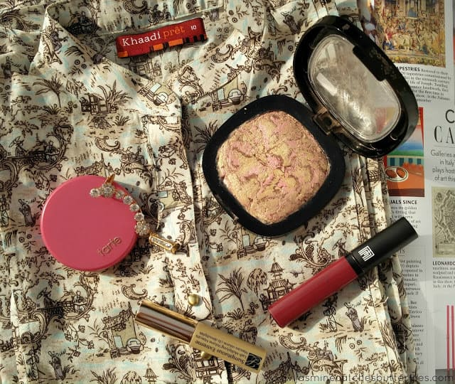 Monthly Favourites: February Edition