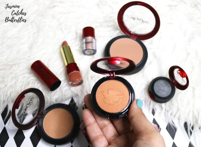 Atiqa Odho Cosmetics