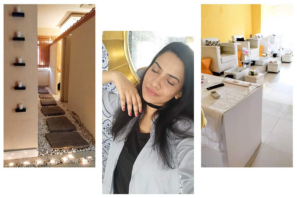 Karachi Ladies Club Review