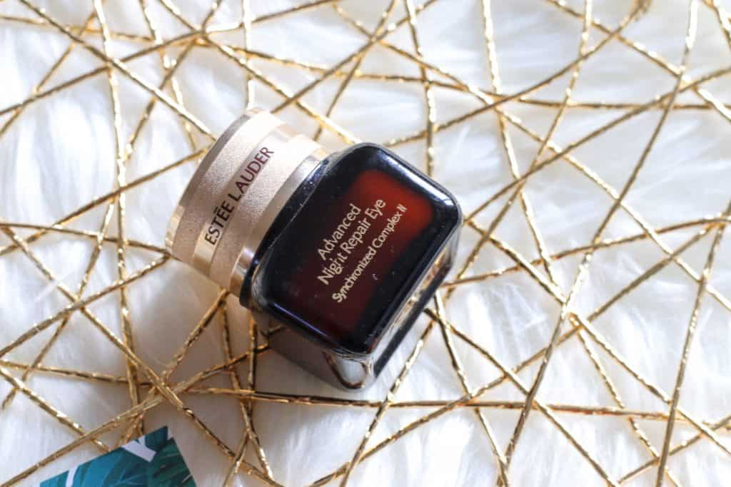 Estée-Lauder-Advanced-Night-Repair-Eye-Supercharged-Complex